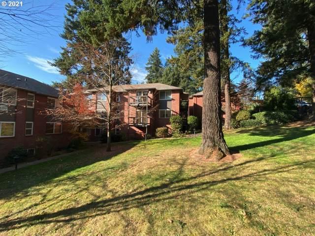 218 Ridgeway Rd, Lake Oswego, OR 97034 (MLS #21540362) :: McKillion Real Estate Group