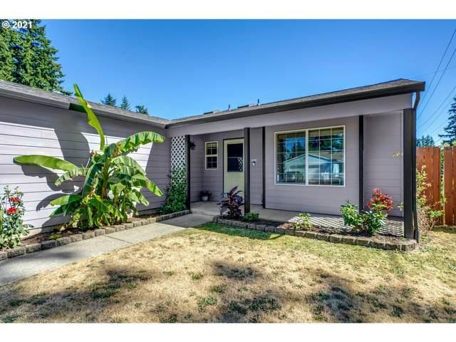 17402 SE Rajessa Ct, Portland, OR 97236 (MLS #21541266) :: McKillion Real Estate Group