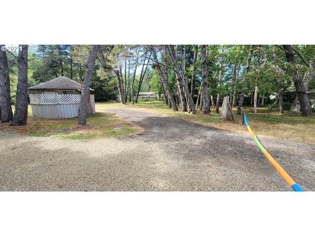 1301 323RD Pl, Ocean Park, WA 98640 (MLS #21543092) :: Beach Loop Realty