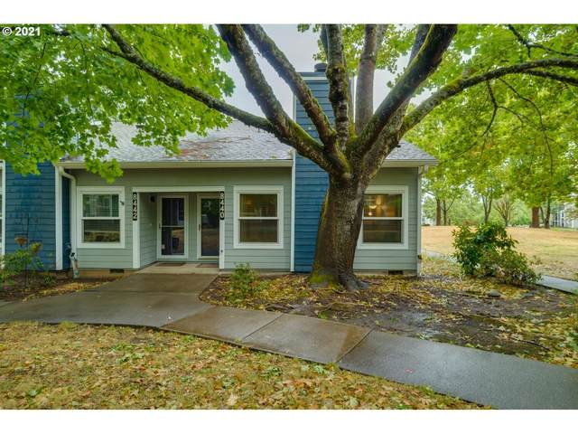 8440 SW Mohawk St, Tualatin, OR 97062 (MLS #21543485) :: Fox Real Estate Group