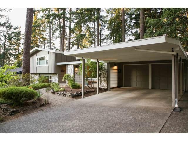4775 Brookwood St, Eugene, OR 97405 (MLS #21543565) :: Song Real Estate