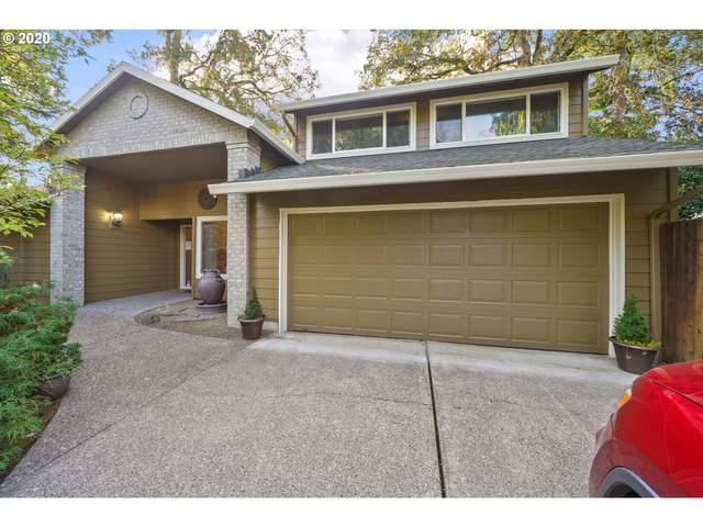 Beaverton, OR 97006 :: Brantley Christianson Real Estate
