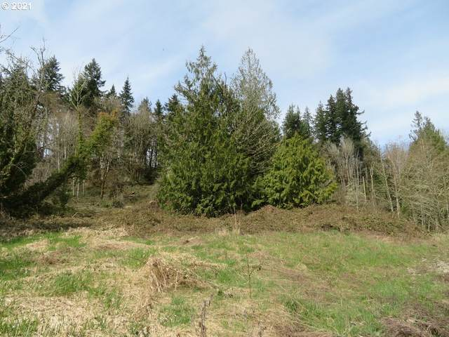Old Highway 99 SE, Tenino, WA 98589 (MLS #21546133) :: Stellar Realty Northwest