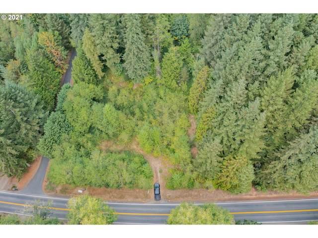830 Kool Rd, Kelso, WA 98626 (MLS #21546179) :: Song Real Estate