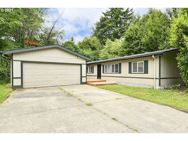 17185 SE Meinig Ave, Sandy, OR 97055 (MLS #21546578) :: Real Tour Property Group