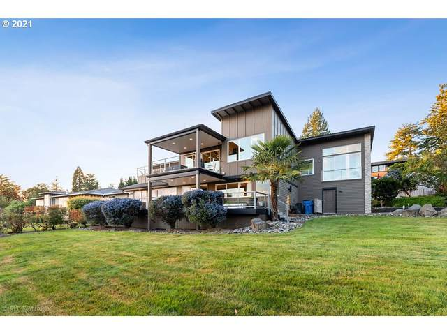 15331 SE Evergreen Hwy, Vancouver, WA 98683 (MLS #21546936) :: Real Tour Property Group