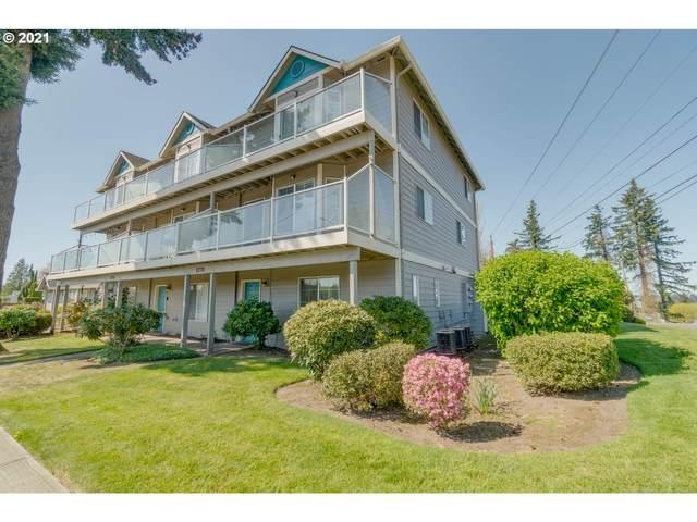 2776 E Mcloughlin Blvd, Vancouver, WA 98661 (MLS #21548043) :: Premiere Property Group LLC