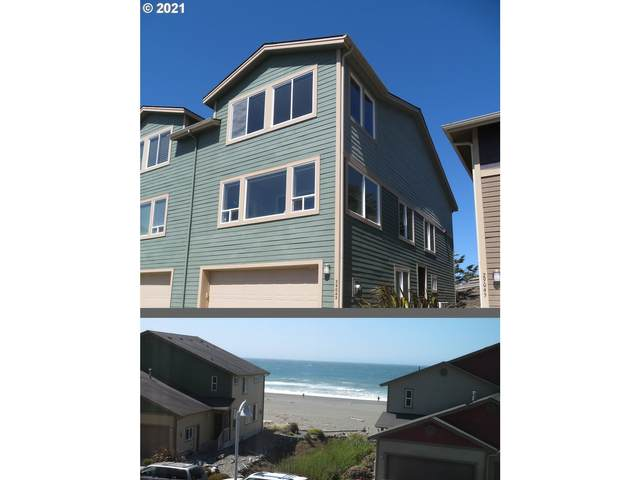 29043 Vizcaino Ct, Gold Beach, OR 97444 (MLS #21550442) :: Fox Real Estate Group