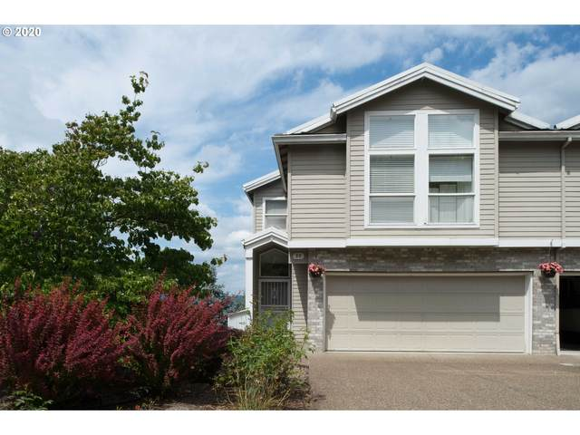 38 Northview Ct, Lake Oswego, OR 97035 (MLS #21550563) :: Duncan Real Estate Group