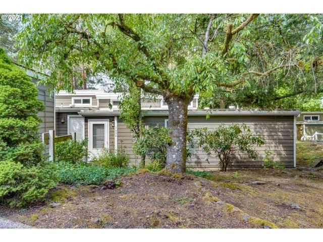 1604 Village Park Pl, West Linn, OR 97068 (MLS #21550658) :: Premiere Property Group LLC