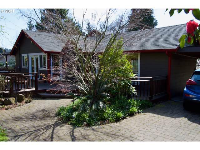 1294 14th St, West Linn, OR 97068 (MLS #21551036) :: Real Tour Property Group
