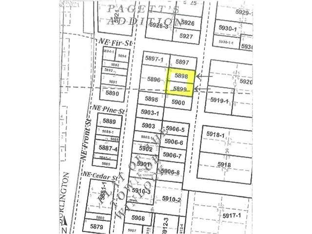 403 NE 2ND St, Winlock, WA 98596 (MLS #21551612) :: RE/MAX Integrity