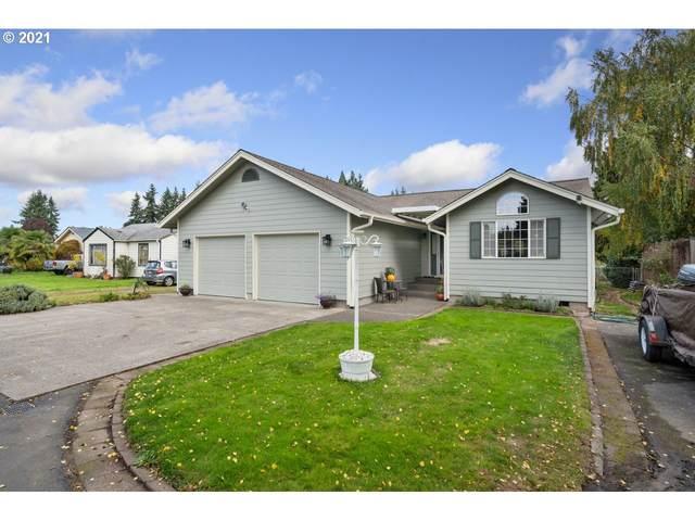 3206 Olympia Way, Longview, WA 98632 (MLS #21551719) :: Premiere Property Group LLC