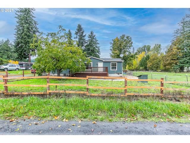 38075 Wheeler Rd, Dexter, OR 97431 (MLS #21552277) :: The Haas Real Estate Team