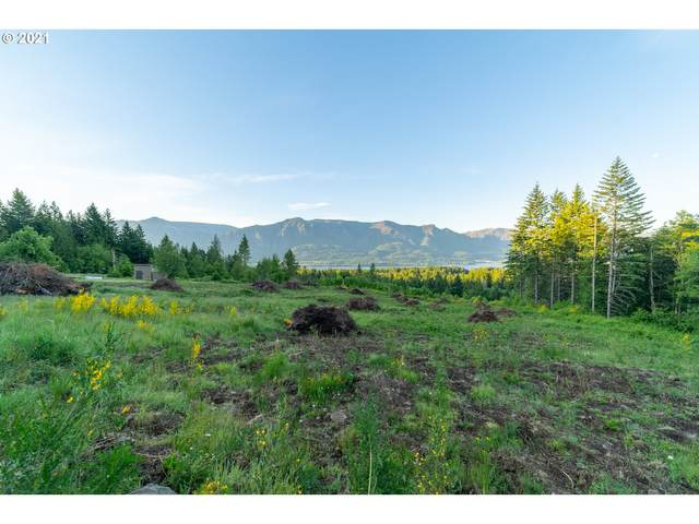 Loop Rd, Stevenson, WA 98648 (MLS #21553424) :: Next Home Realty Connection