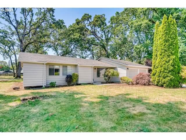 9278 Hope Ave NE, Salem, OR 97305 (MLS #21555410) :: Brantley Christianson Real Estate