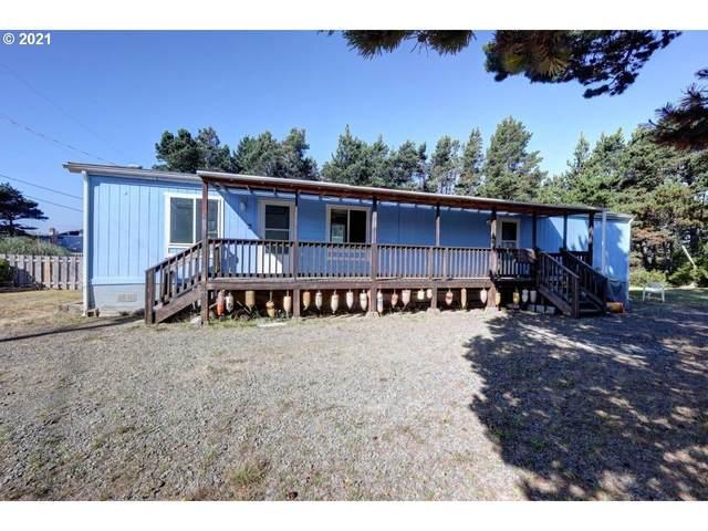 1211 210TH Pl, Ocean Park, WA 98640 (MLS #21556663) :: McKillion Real Estate Group