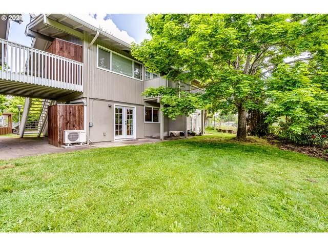 2044 W 14TH Pl, Eugene, OR 97402 (MLS #21557087) :: Brantley Christianson Real Estate