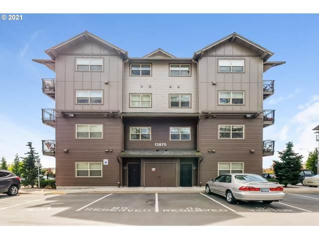 Beaverton, OR 97005 :: Brantley Christianson Real Estate