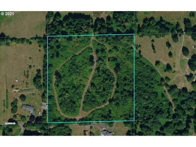 0 NE 306 St, Battle Ground, WA 98604 (MLS #21558043) :: Townsend Jarvis Group Real Estate