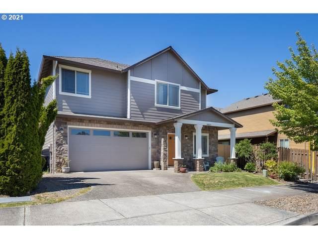 19521 Leland Rd, Oregon City, OR 97045 (MLS #21558689) :: Premiere Property Group LLC