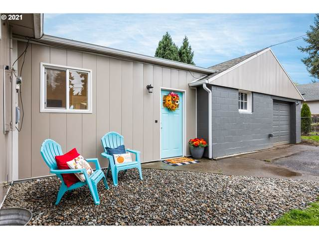 3300 NE 141ST Ave, Vancouver, WA 98682 (MLS #21560251) :: Windermere Crest Realty