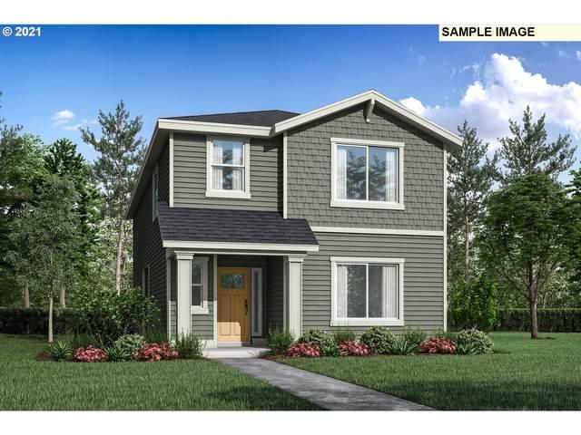 2096 Mccallum Ln, Woodburn, OR 97071 (MLS #21562675) :: Real Tour Property Group