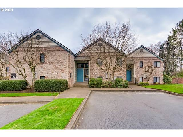 16321 SW 130TH Ter #57, Portland, OR 97224 (MLS #21563575) :: TK Real Estate Group