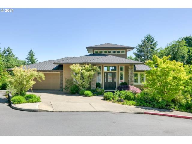 6607 NW Meridian Ridge Dr, Portland, OR 97210 (MLS #21564382) :: Real Tour Property Group