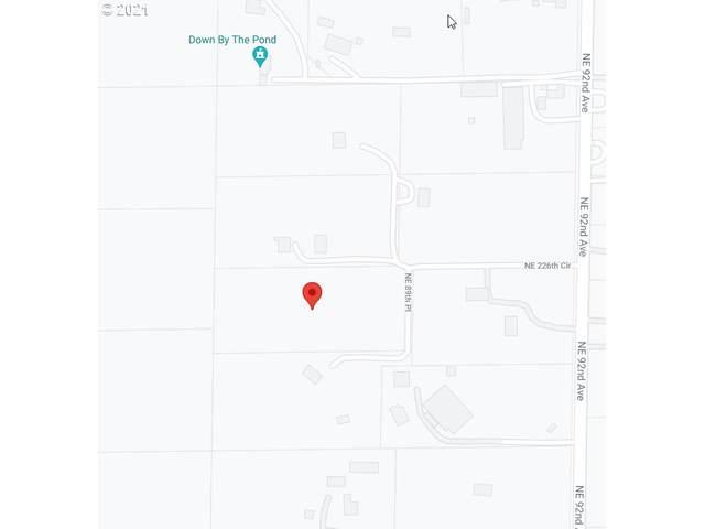 0 92ND St, Battle Ground, WA 98604 (MLS #21564851) :: Real Tour Property Group