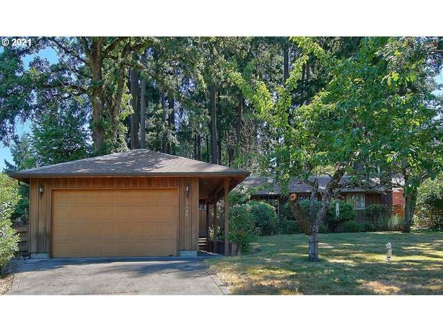 10400 SW 80TH Ave, Portland, OR 97223 (MLS #21565027) :: Song Real Estate