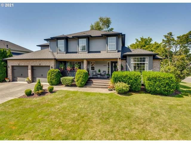 4465 M Loop, Washougal, WA 98671 (MLS #21566033) :: Cano Real Estate