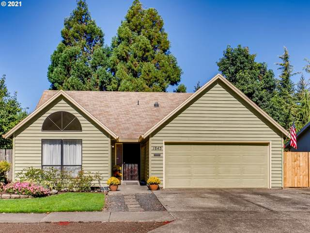 1845 Primrose Ln, Forest Grove, OR 97116 (MLS #21566417) :: Real Tour Property Group