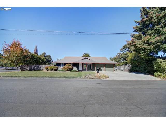 Vancouver, WA 98664 :: Real Tour Property Group
