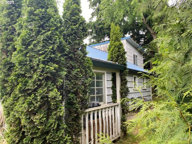 2899 Baseline St, Cornelius, OR 97113 (MLS #21567262) :: Next Home Realty Connection