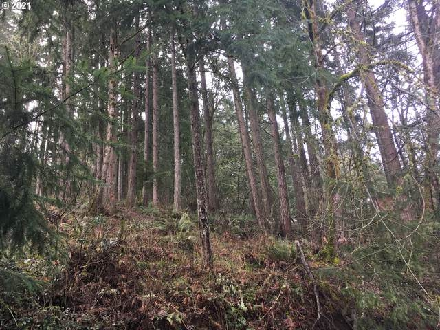 Glacier Dr, Springfield, OR 97478 (MLS #21570072) :: The Haas Real Estate Team