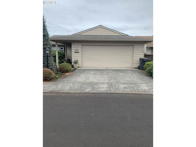 15730 SW Oakhill Ln, Tigard, OR 97224 (MLS #21570309) :: Tim Shannon Realty, Inc.
