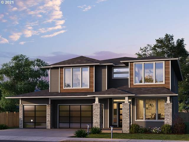 636 NW Dawson Ridge Dr, Camas, WA 98607 (MLS #21573194) :: Cano Real Estate