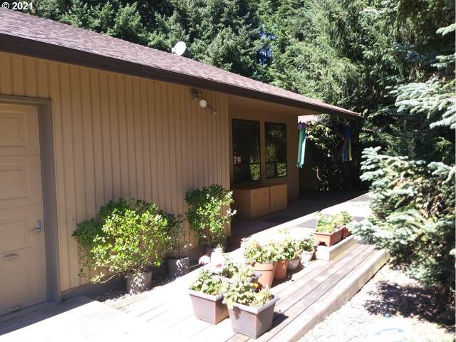 20400 SW Chapman Rd, Sherwood, OR 97140 (MLS #21574033) :: Real Tour Property Group