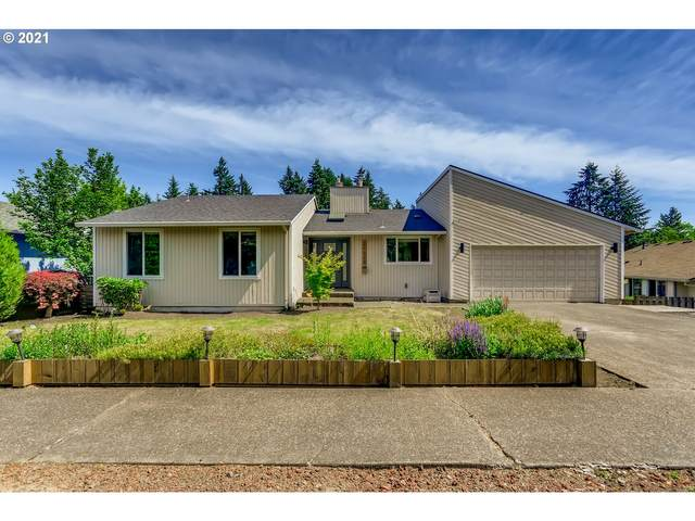 21320 SW Iroquois Dr, Tualatin, OR 97062 (MLS #21575832) :: Lux Properties