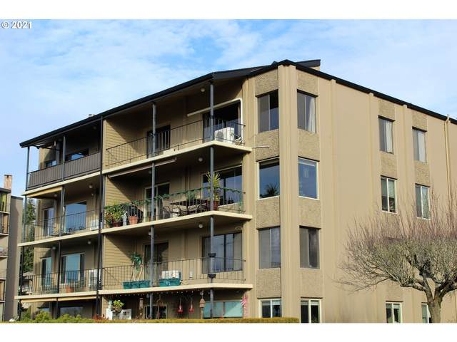 5565 E Evergreen Blvd #3414, Vancouver, WA 98661 (MLS #21576336) :: Beach Loop Realty
