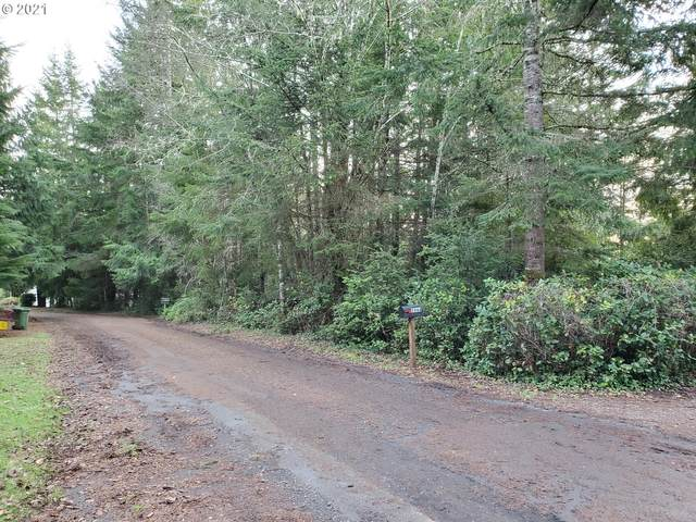 6200 View Loop, Florence, OR 97439 (MLS #21577239) :: Real Tour Property Group