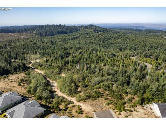 0 Nautical Ln, Coos Bay, OR 97420 (MLS #21580054) :: Premiere Property Group LLC