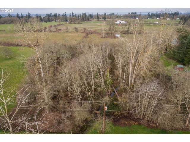 0 S Krupicka Way #1903, Molalla, OR 97038 (MLS #21580507) :: Next Home Realty Connection