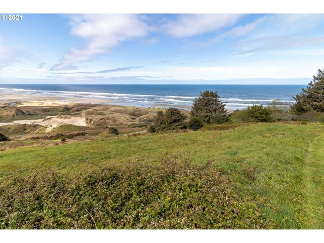 Southview Ln #31, Florence, OR 97439 (MLS #21580827) :: Cano Real Estate
