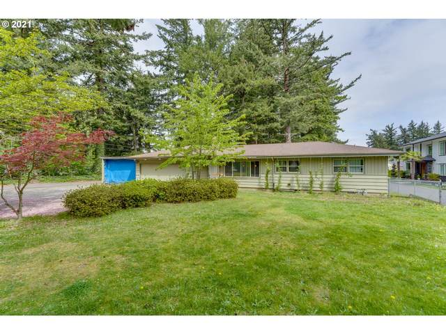 535 SW Cherry Park Rd, Troutdale, OR 97060 (MLS #21582082) :: Real Tour Property Group