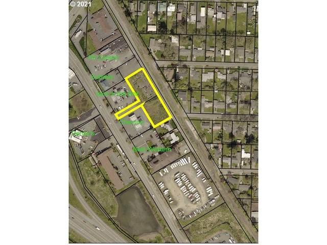 117 Interstate Ave, Chehalis, WA 98532 (MLS #21582160) :: Premiere Property Group LLC