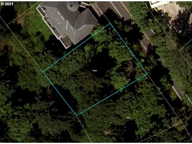 2918 NE Rocky Butte Rd, Portland, OR 97220 (MLS #21582211) :: Stellar Realty Northwest