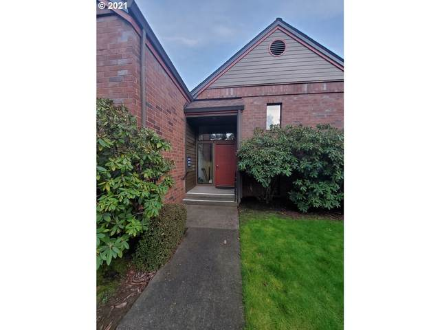 15565 SW 114TH Ct, Tigard, OR 97224 (MLS #21583389) :: Change Realty