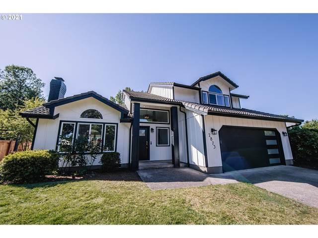 2873 Elysium Ave, Eugene, OR 97401 (MLS #21584611) :: Tim Shannon Realty, Inc.